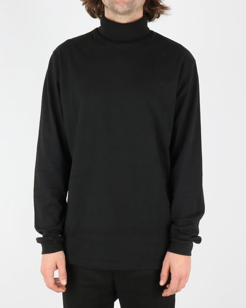 woodbird_amin turtleneck_black_1_3