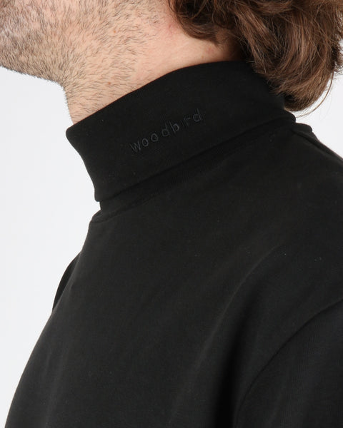 woodbird_amin turtleneck_black_3_3