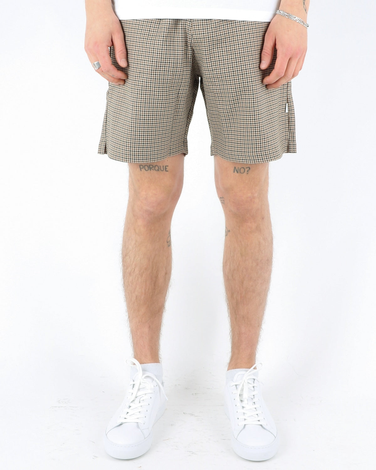 woodbird_bommy bleek shorts_brown_1_3
