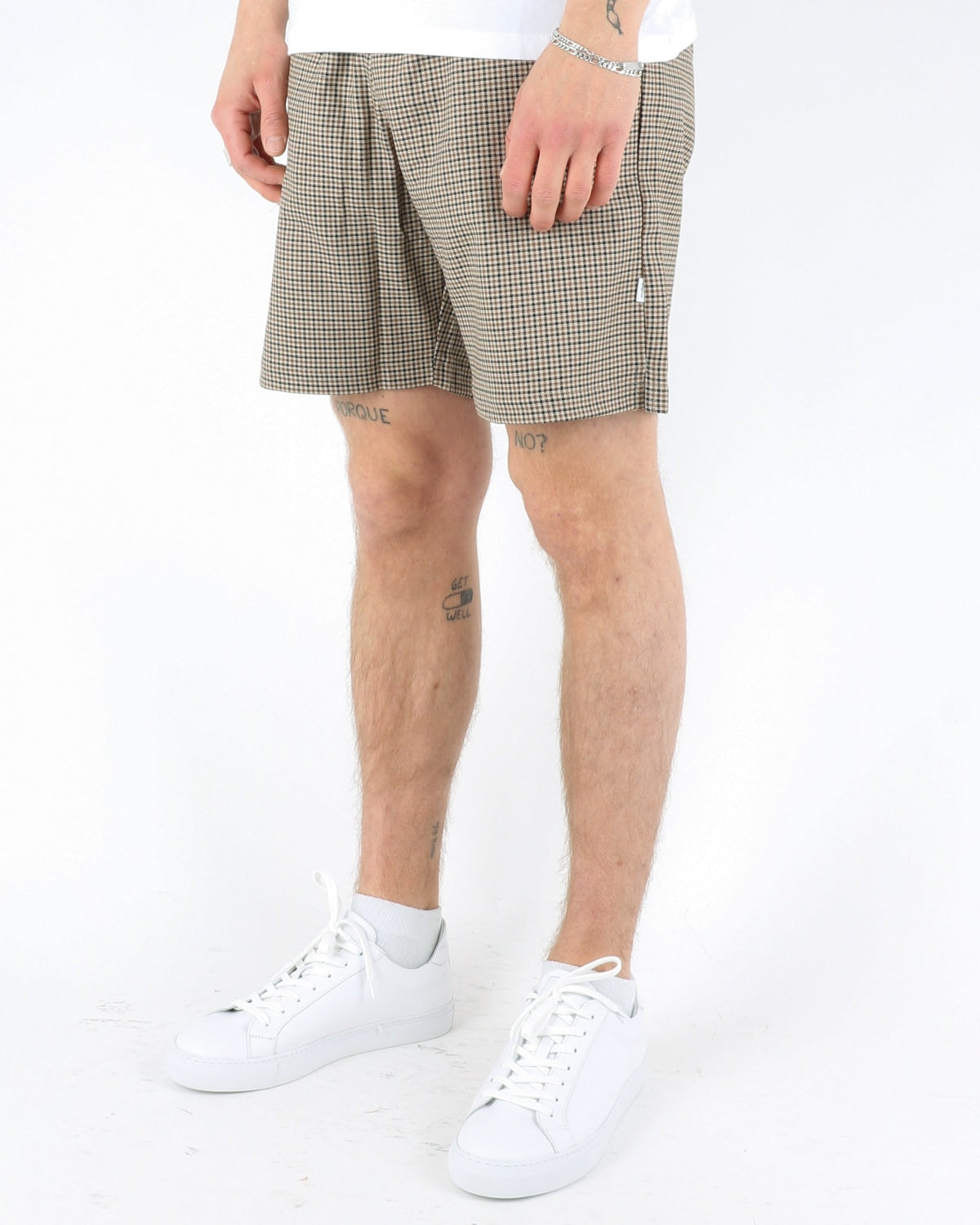 woodbird_bommy bleek shorts_brown_2_3