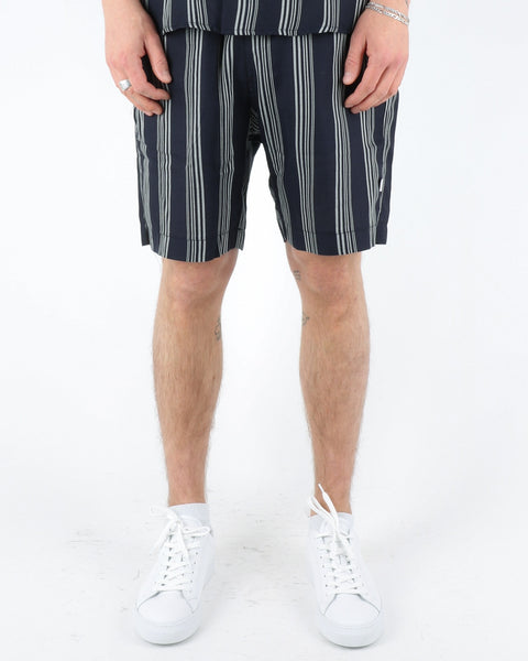 woodbird_bommy seal shorts_navy white_1_3