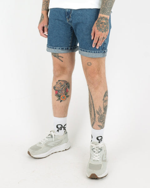 woodbird_doc stone shorts_stone blue_2_2.jpg