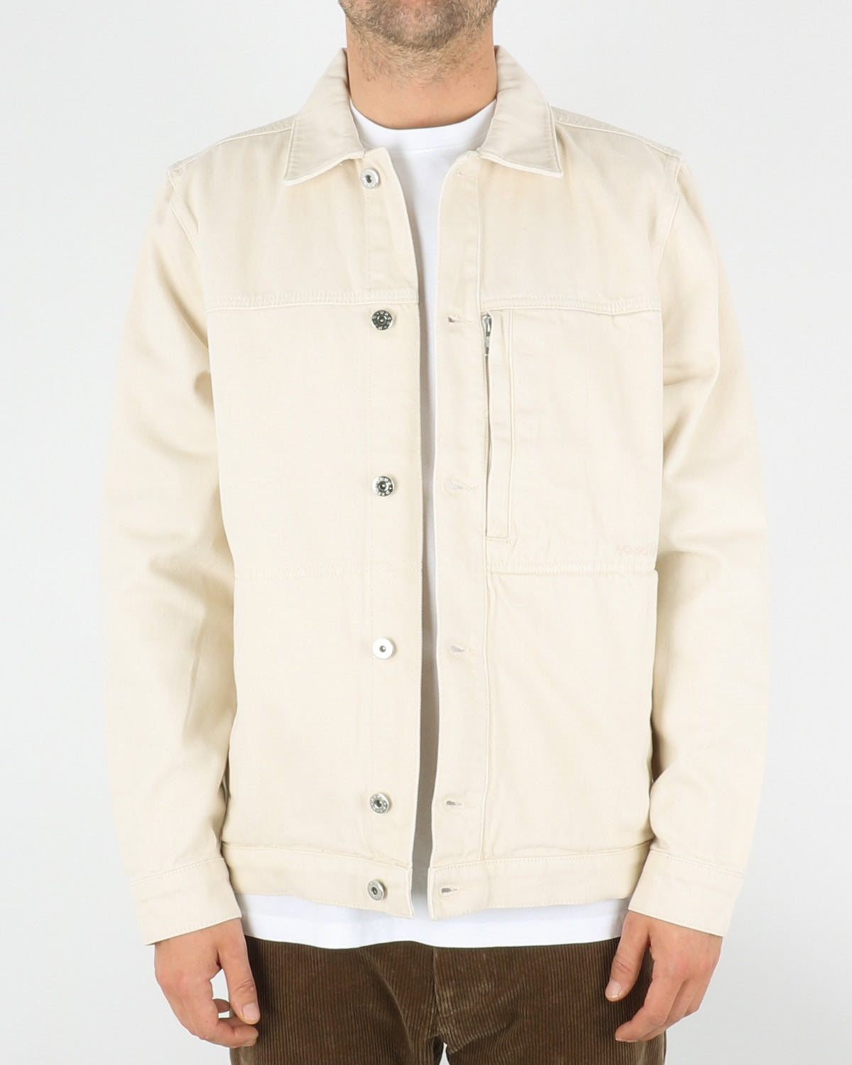woodbird_frick twill jacket_off white_1_4