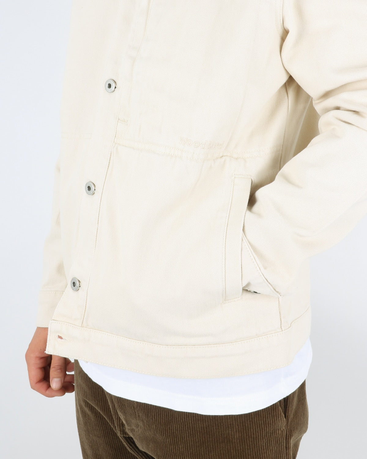 woodbird_frick twill jacket_off white_2_4