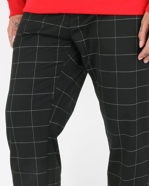 woodbird_klaus window pants_black_view_3_3