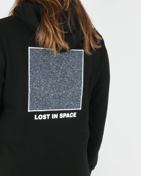 woodbird_lost galaxy hood_black_view_1_3