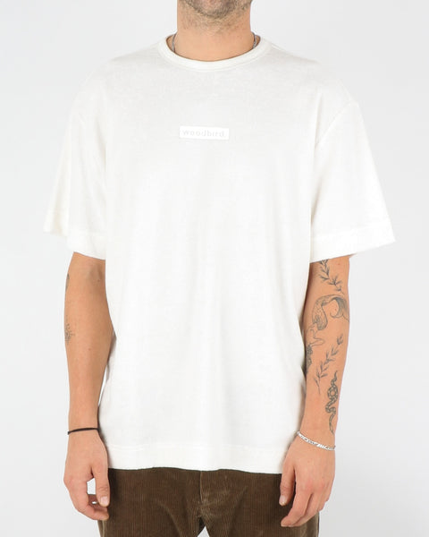 woodbird_poxy box tee_white_1_3