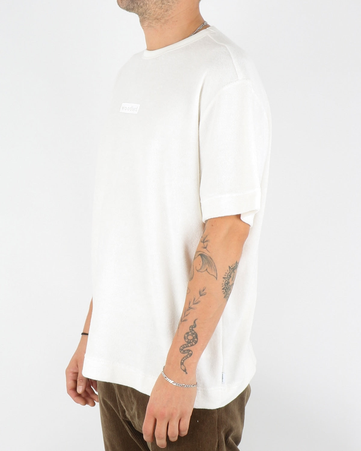 woodbird_poxy box tee_white_2_3
