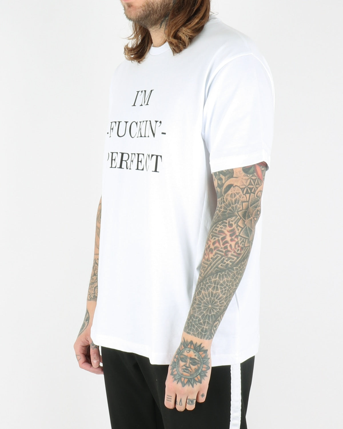 woodbird_state f. tee_white_view_2_3