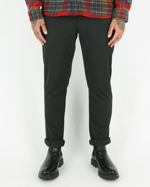 woodbird_steffen twill pants_grey_view_1_3