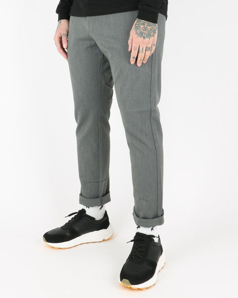 woodbird_steffen twill pants_light grey_2_2