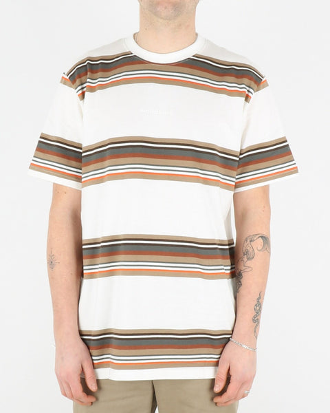 woodbird_tins own stripe tee_kit_1_3