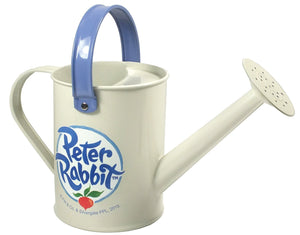 Treadstone Peter Rabbit Watering Can
