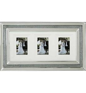 Glamour Photo Frames