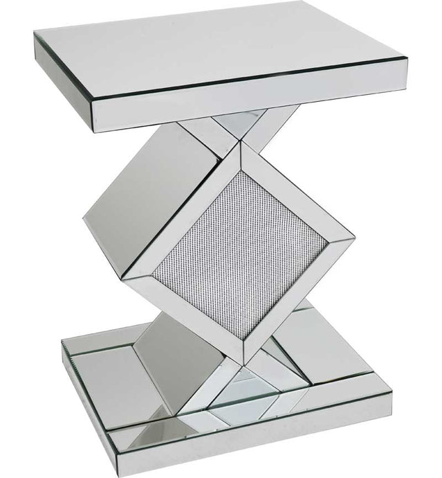 Glamour Side Table