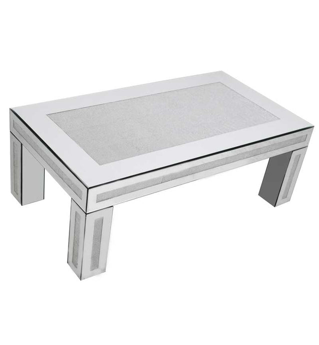 Glamour Coffee Table