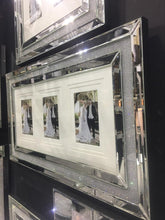 Load image into Gallery viewer, Glamour Photo Frames
