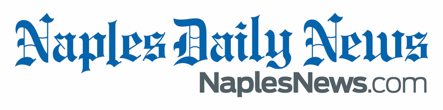 Naples Daily News Features Rehab-a couples release