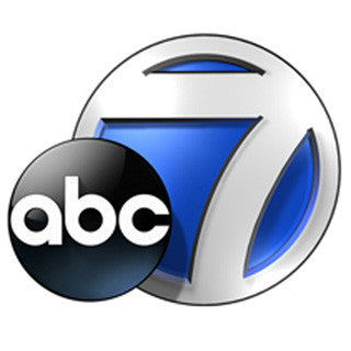 abc-7 Features Rehab-a couples release
