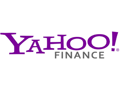 Yahoo! Finance Features Rehab-a couples release