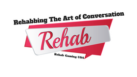 Rehab Gaming Usa Coupons