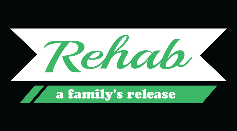 Rehab- a family's release