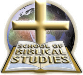 School of Biblical Studies Free Courses
