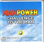 WEB 159: Manpower Challenge to the Man