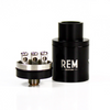 R.E.M. REMENTRY RDA