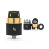 ROYAL HUNTER RDA BY THE COUNCIL OF VAPOR