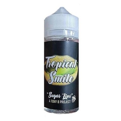 Tropical Smile BY Sugar Lips 100ML
