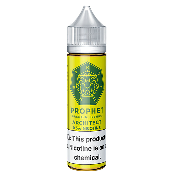 ARCHITECT 60ML BY Prophet