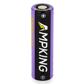 Ampking AK3030 20700 Battery