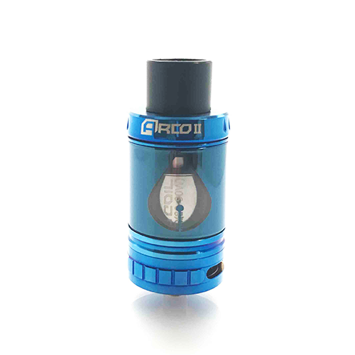Arco 2 Tank By Horizon