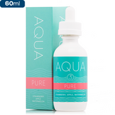 Pure by Aqua 60ml