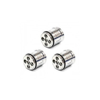 iJoy Limitless Xl Tank Coils 3 Pack