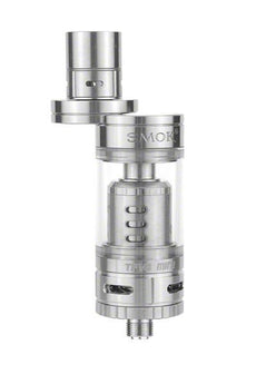 SMOKTECH TFV4 MINI SUB-OHM TANK