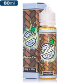 Blueberry Pear 60ml
