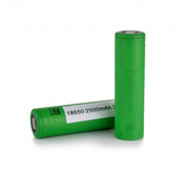 Sony VTC 5A Battery