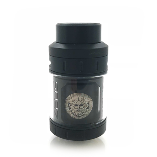 ZEUS 25MM RTA BY GEEK VAPE