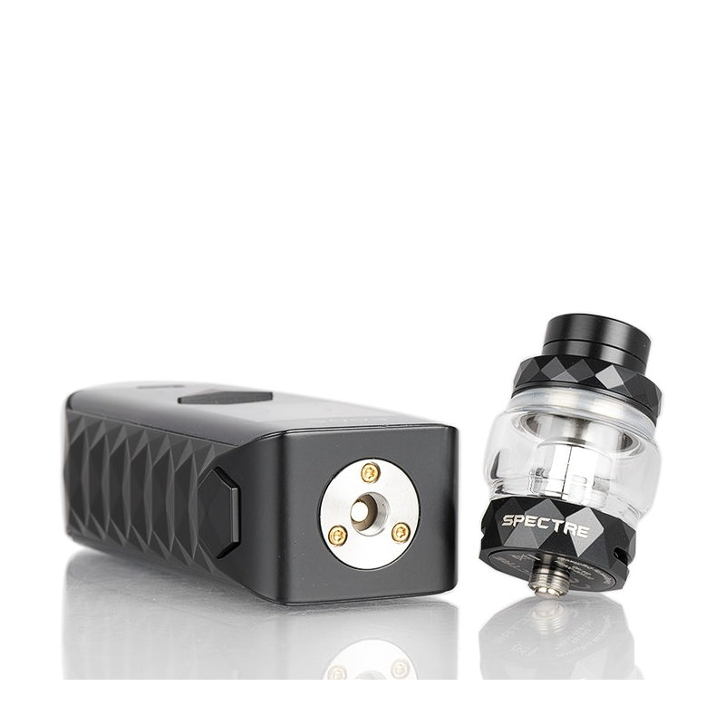 Digiflavor Edge Kit 200w