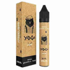 ORIGINAL YOGI BY YOGI ELIQUID 30ml