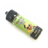 FRENCH DUDE MANGO & CREAM 120ML