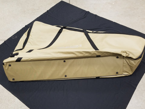T-3 Sport Jet Wing and Stabs Soft Case