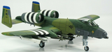 T-One Models 1/7th Scale A-10