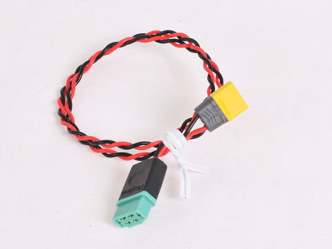 Pump Cable for G4 model