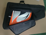 T-1 Spot Jet Wing and Stab Soft Case