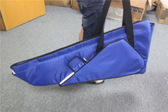 Skymaster Wing Bags