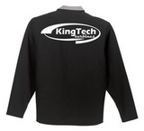 Kingtech Jacket