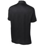 Kingtech Polo Shirt